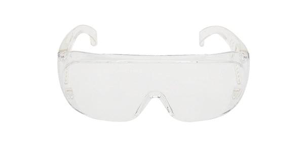 Augenschutz-2