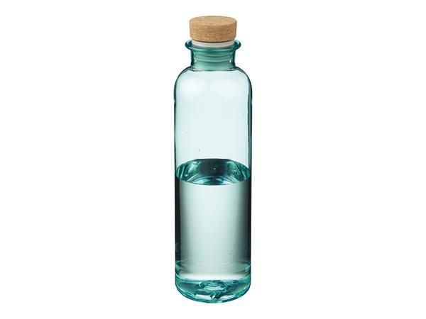 FP_Trinkflasche_Produkt