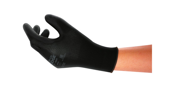 Handschutz-2