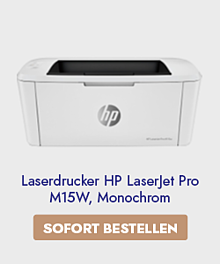 LP-LCS-Neukundenx