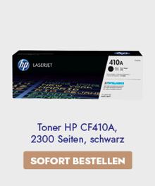 LP-LCS-Neukundenx4