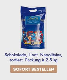 LP-LCS-Neukundenxx