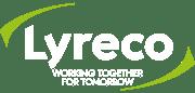 LYRECO_LOGOTYPE_RVB-03 Kopie