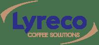 Lyreco_CoffeSolutions_logo