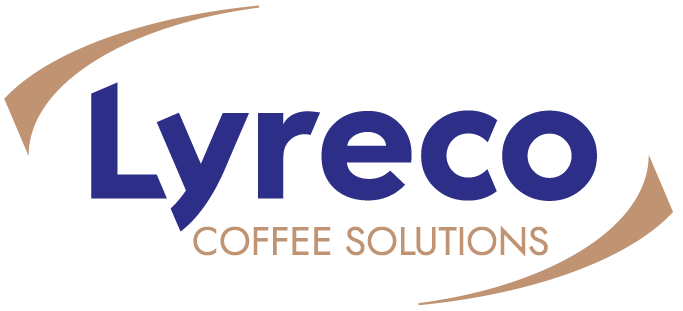 Lyreco_CoffeSolutions_logo