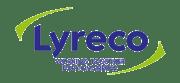 LYRECO_Logo_Landingpage2