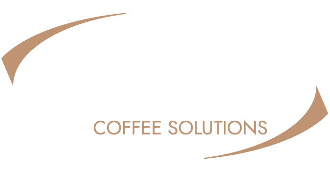 Lyreco_CoffeSolutions_logo_RGB_neu